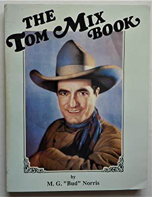 The Tom Mix Book