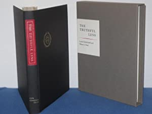 The Truthful Lens, A Survey of the Photographically Illustrated Book 1844-1914