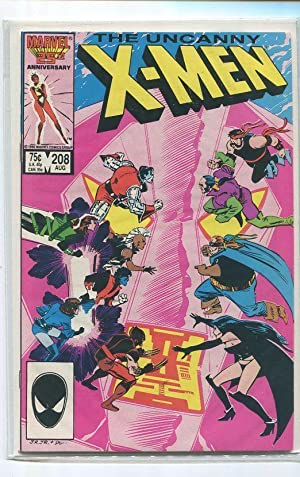 1972 Defenders 52 Fine Gil Kane Sub Mariner Hulk  Marvel comics *CBX6B