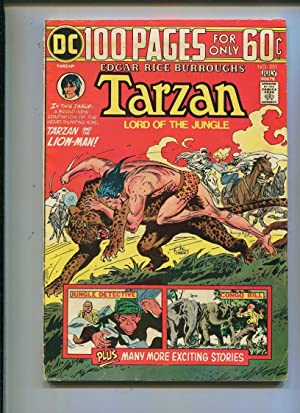 Acheter dans la Collection « Silver Age Comic Books » : Art