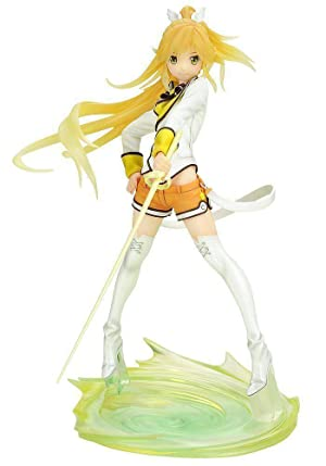 Fantasista Doll: Sasara 1/8 PVC Figure new/sealed Comic Book