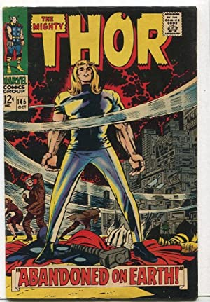 Shop Silver Age Comic Books Collections: Art & Collectibles