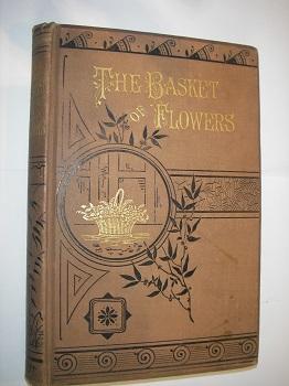 The Basket of Flowers: Christopher Von Schmid