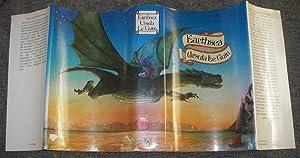 Earthsea - An Omnibus volume containing A: Ursula K Le