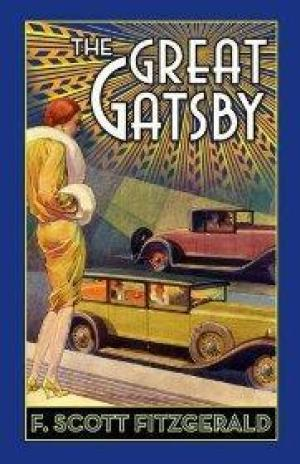The Great Gatsby: Deluxe Gift Edition: Fitzgerald, F. Scott