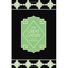 The Great Gatsby (Vintage Classics): F Scott Fitzgerald