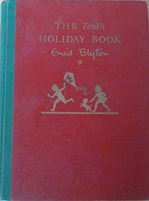 The Tenth Holiday Book