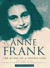 The Diary of a Young Girl: Anne: Frank, Anne