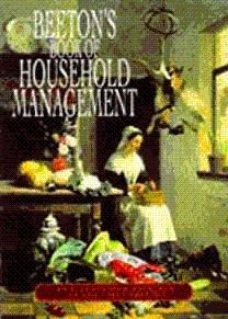 Beeton's Book of Household Management: Beeton, Mrs.