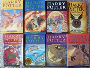 Philosopher's stone first edition sells for £56k the-leaky.
