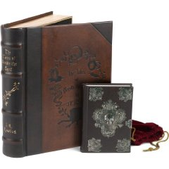 The Tales of Beedle the Bard, Collector's: Rowling, J. K.