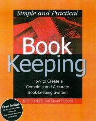 Book-keeping