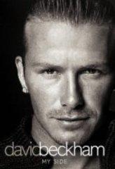 David Beckham: My Side: Beckham, David