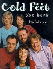 Cold Feet: The Best Bits.