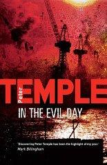 In the Evil Day: Temple, Peter