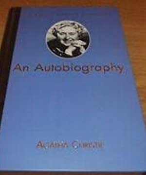 An Autobiography Vol I (The Agatha Christie Collection)