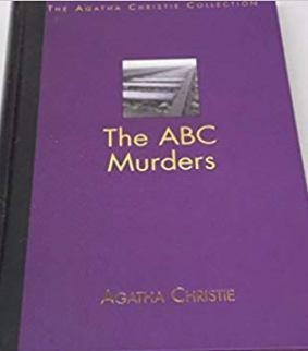 The ABC Murders (The Agatha Christie Collection)