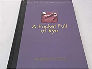 A Pocket Full of Rye (The Agatha Christie Collection)