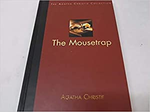 The Mousetrap (The Agatha Christie Collection)