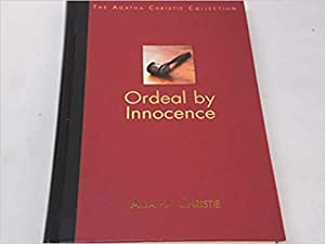 Ordeal by Innocence (The Agatha Christie Collection)