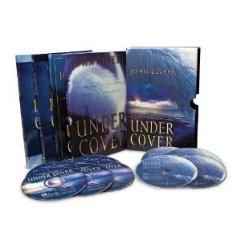 Under Cover Multimedia Curriculum Kit:The Promise of Protection Under His Authority