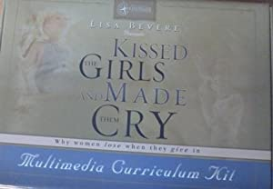 Kissed The Girls and made Them Cry Multimedia Curriculum Kit