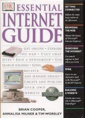 Essential Internet Guide
