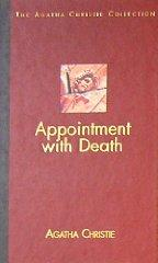 Appointment with Death (The Agatha Christie Collection)