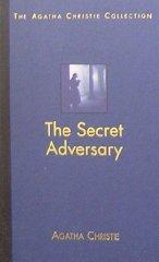 The Secret Adversary (The Agatha Christie Collection)