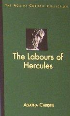 The Labours of Hercules (The Agatha Christie Collection)