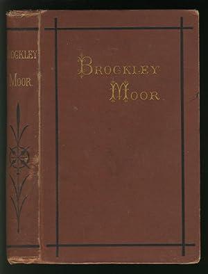 Brockley Moor: Lawson, J. W. ie. J. W. L.