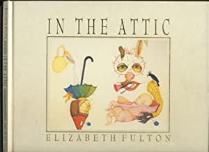 In the Attic: Fulton, Elizabeth