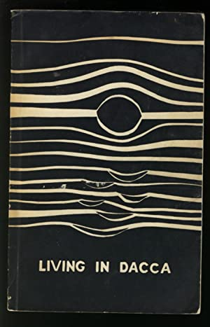 Living in Dacca ( a How to: Gurow, Mrs. George