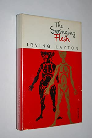 The Swinging Flesh: LAYTON, Irving