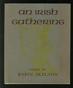 An Irish Gathering: Skelton, Robin