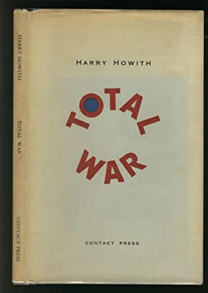 Total War: Howith, Harry