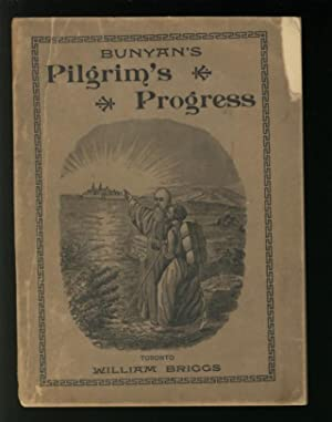 The Pilgrim's Progress from This World to That Which is to Come.: Bunyan, John