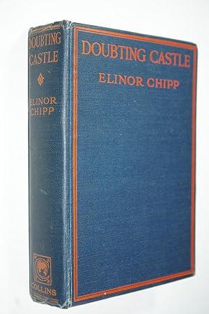 Doubing Castle: Chipp, Elinor