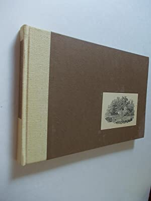 Once-Upon-A-Tyne : The Angling Art and Philosophy of Thomas Bewick: Lank, David M.