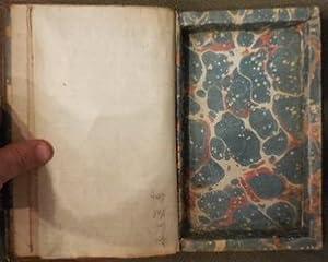 Dictionnaire raisonné universel d'histoire naturelle, contenant l'histoire: LIVRES ANCIENS] VALMONT