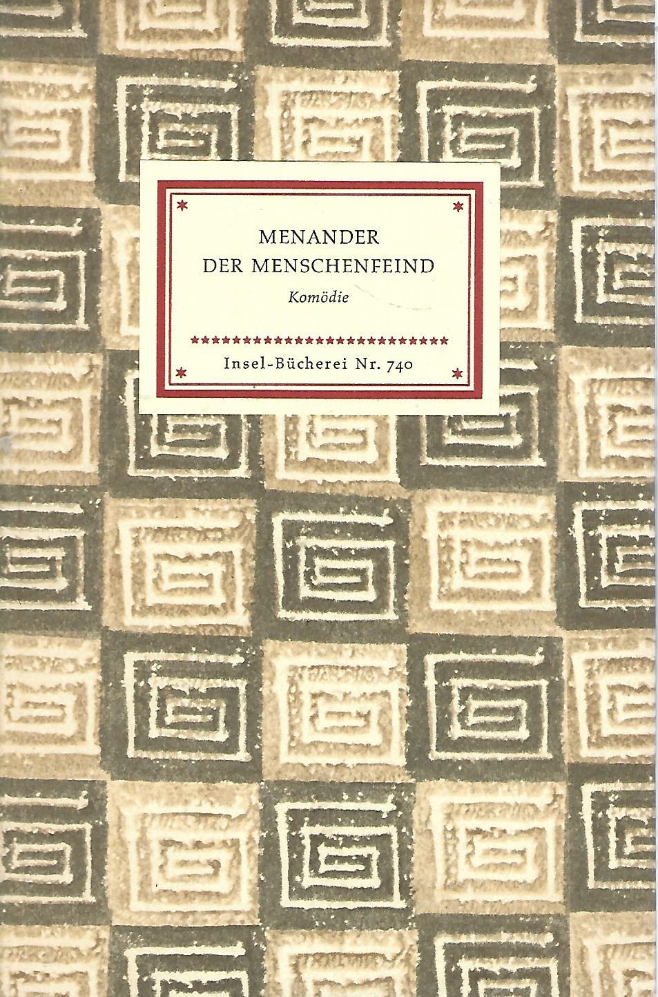 Kaufmanns Casino