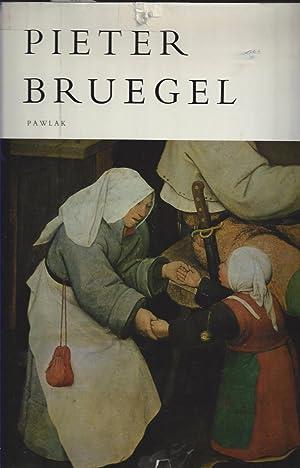 Peter Bruegel.: Claessens, Bob und