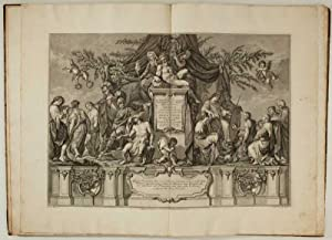Scelta di XXIV Vedute delle principali Contrade,: ZOCCHI, Giuseppe.