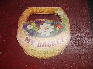 My Basket: Berestov, Valentin
