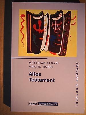 Calwer Taschenbibliothek ; 92Theologie kompakt Theologie kompakt: Albani, Matthias ;
