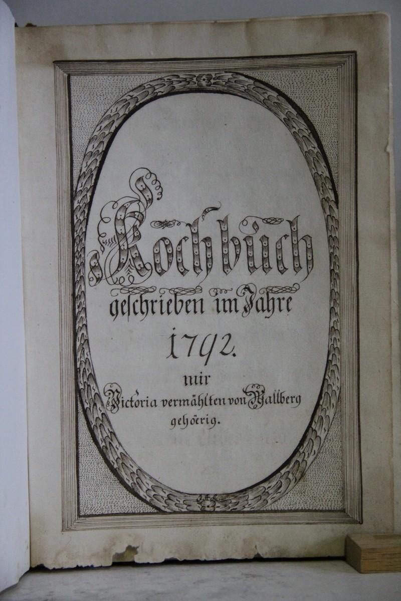 viaLibri ~ Rare Books from 1792 - Page 7