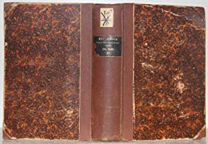 Monumenta Gregoriana (= Biblioteca rerum germanicarum, Band: Jaffe, Philipp: