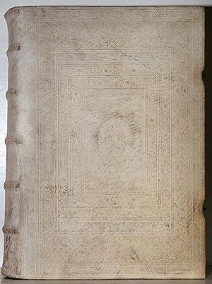Historiae Societatis Jesu. pars sexta, complectens res: Cordara, Giulio Cesare: