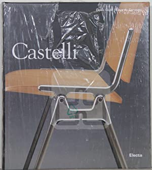 Castelli. Design and the Culture of Design.