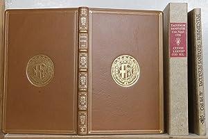 Tacuinum Sanitatis. Codex 2396 der österreichischen Nationalbibliothek.